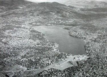 LacBeauport1941