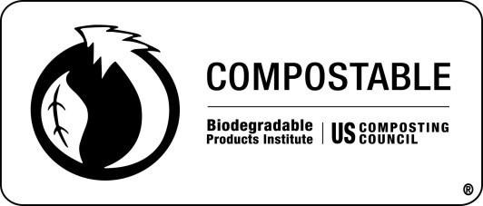 Compost noir