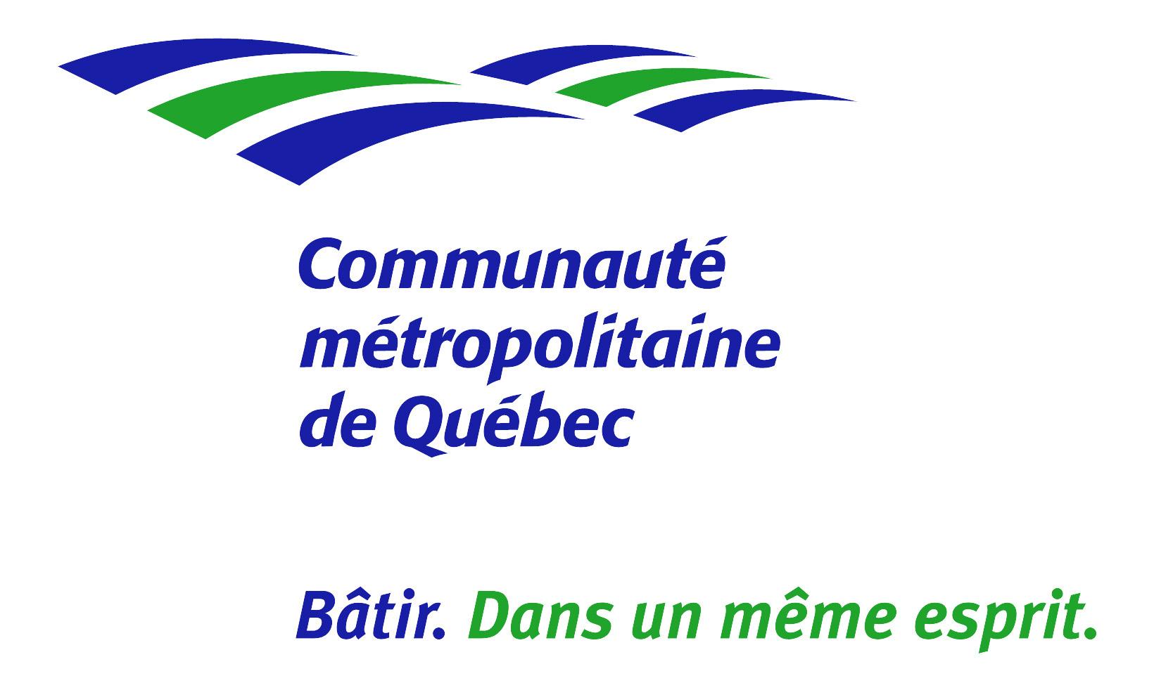 Logo_CMQ