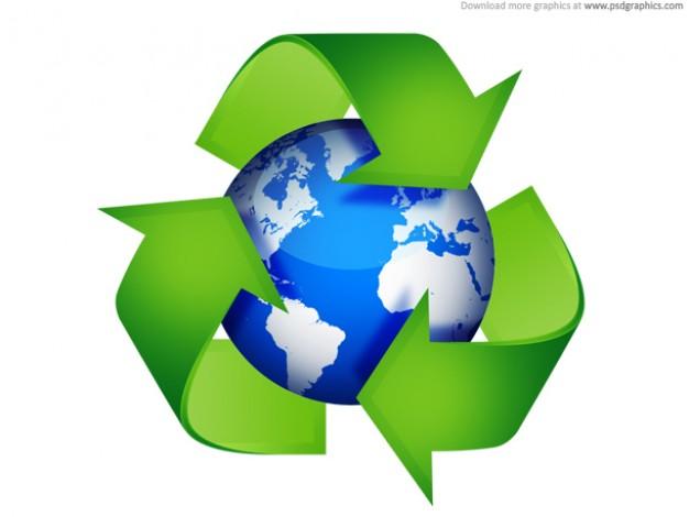 symboles-de-recyclage-vert_30-2501