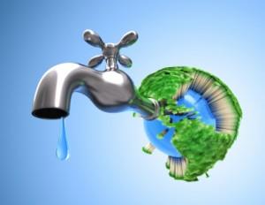 _C3_A9conomies-d-eau
